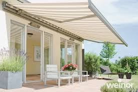 Cassette Awnings Semi Cassette Awnings Glasgow Scotland Deansgroup Co Uk