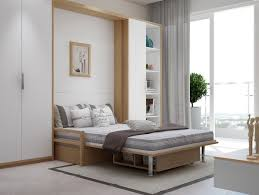 Bedroom Designs With Black Furniture Lovely Bedrooms With Fabulous Furniture And Layouts