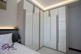 chambre hotel journ馥 this is the design of a hdb resale 3 room flat at changi