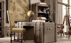 Antique Office Desk For Sale Antique Office Desks Pine Office Desks Antique Desk Furniture
