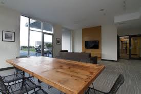 1101 668 columbia street in new westminster quay condo for sale