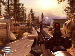 modern combat 3 apk free 5 call of duty like for android