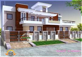 modern home design plans home designs and plans horizon act floorplans mcdonald jones