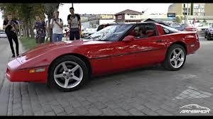 corvette car crash corvette crash 2