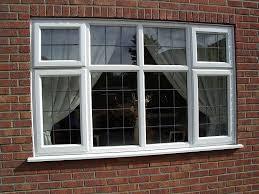 Home Windows Design Brilliant Design Ideas Windows House Windows - Window design for home