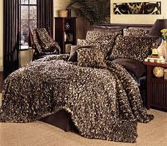 cheetah print bedroom decor animal print bedroom decor internetunblock us internetunblock us