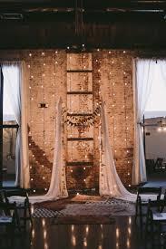 25 best whimsical wedding decor ideas on pinterest whimsical