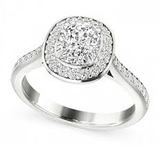 cheap wedding rings uk cheap engagement rings uk andino jewellery