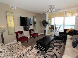 luxe home interiors luxe furniture pensacola luxe furniture pensacola