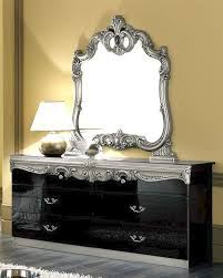 furniture silver dresser kmart bedroom dressers
