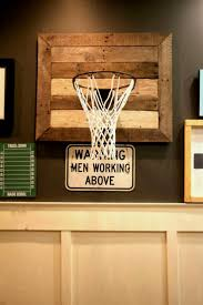shocking cave ideas decorating ideas best cave ideas on mancave bar wall and basketball