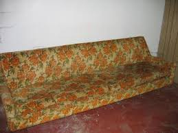ugly couch photo 2758 272024p jpg ver 0