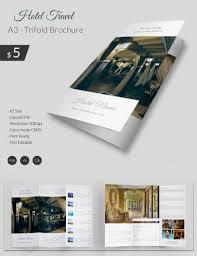 zoo brochure template windows brochure templates free fieldstation co