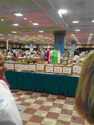 lilly pulitzer warehouse sale maryland pink and green a guide to the lilly warehouse sale