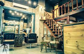 furniture furniture market in gurgaon interior design ideas