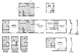 stunning clayton homes rutledge floor plans ideas home plans