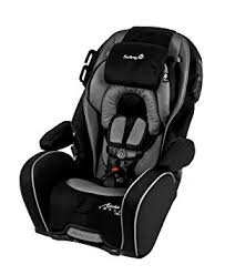 safety 1st alpha omega elite 3 in 1 car seat proton amazon ca baby
