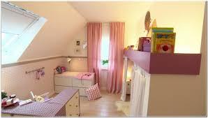 zuhause im gl ck wandgestaltung zuhause im glück wandgestaltung wohnzimmer hauptdesign