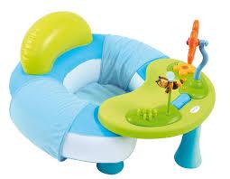 siege bebe cotoons smoby cotoons cosy seat bleu amazon fr jeux et jouets