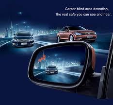 Car Blind Spot Detection Car Blind Spot Detection System For Audi Benz Honda Peugeot Buick