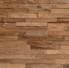 Distressed Wood Wall Panels by Pattern U0026 Panels Outsides Insides Heywood Vloeren