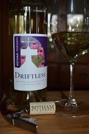 wisconsin u0027s best wine u2022 botham vineyards u0026 winery