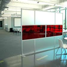 Office Room Divider Wall Dividers For Office Office Space Divider Office Divider Ideas