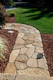 Lowes Pavers For Patio Lowes Pavers Patio Home Design Ideas And Pictures Patio Bricks