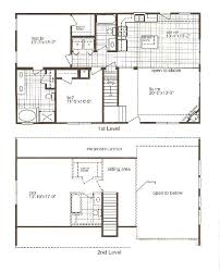 4 Bedroom Modular Home Prices by 138 Best House Plans Images On Pinterest Architecture Home