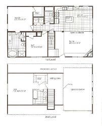 4 Bedroom Modular Home Floor Plans 138 Best House Plans Images On Pinterest Dream House Plans