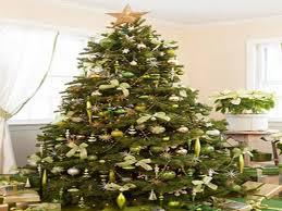 green decorations prepossessing top 30 green