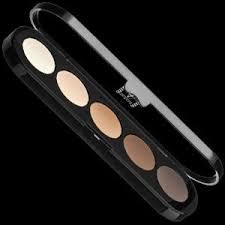 eye shadow palette makeup atelier paris concealer paletteeyeshadow palettegreen correctormakeup