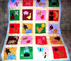 boy u0027s applique quilt pattern freeapplique com