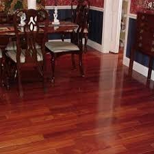 santos mahogany trevino flooring