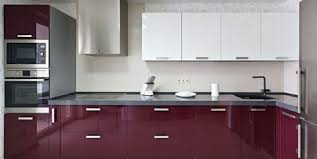 two tone kitchen cabinets brown two tone kitchen cabinet ideas how use 2 colors in kitchen