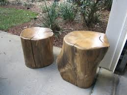 Furniture For Home Delighful Tree Trunk Furniture For Sale Coffee Table R Inspiration
