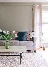 sold best neutrals for selling your home u2022 colorhouse