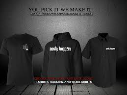design your own motocross gear nasty baggers parts and apparel