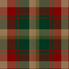 tartan designer maple leaf tartan scotweb tartan designer
