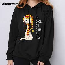 funny hoodie promotion shop for promotional funny hoodie on