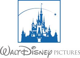 disney castle clipart free download clip art free clip art