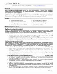 resume writing companies services best sample accounting firm resume sales manager resume assistant key skills for resume free administrative accounting firm resume assistant key skills for resume free