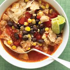 thanksgiving soups recipes quick soup recipes martha stewart