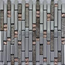 147 best random bricks images on bricks glass mosaic