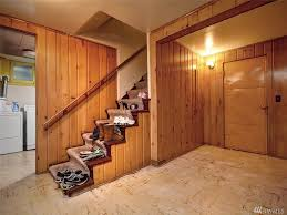 how to nuild a small zinc house interior stair designs strange