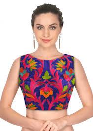 blouse for designer blouse इ ड यन ब ल उज