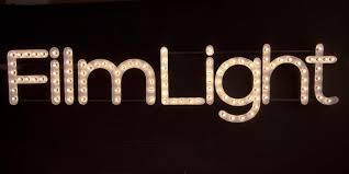 light letters u2013 goodwin u0026 goodwin london sign makers