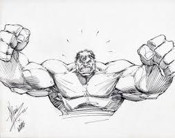an incredible hulk fan web site your smashing source for hulk news