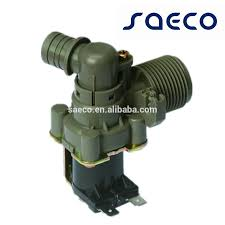 solenoid water drain valve solenoid water drain valve suppliers
