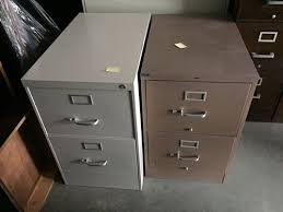 Legal Filing Cabinet Filing Cabinets U2014 Rosewood Office Furniture